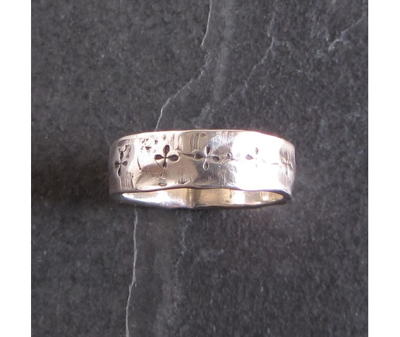 unisex_sterling_silver_band_with_cross_motif_rings_5.jpg