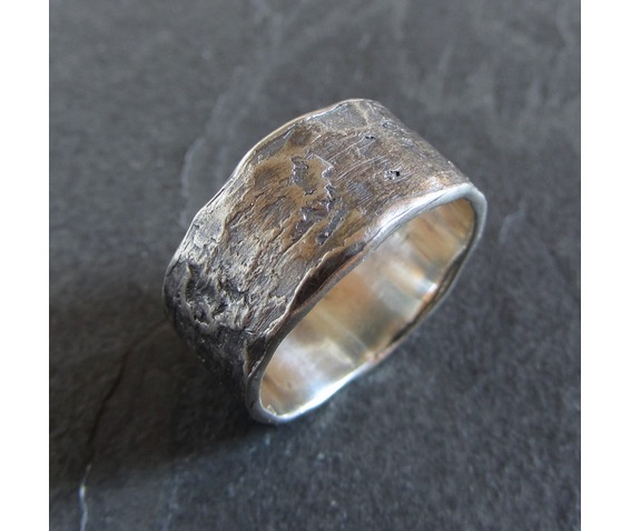 rough_textured_sterling_silver_band_rings_4.jpg