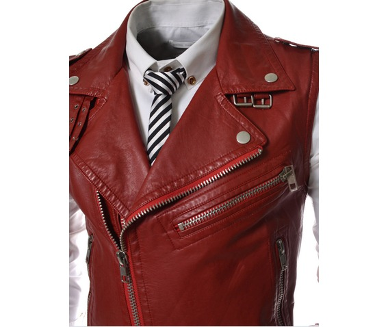 punk_turn_down_collar_faux_leather_men_motorcycle_vest_vests_6.png