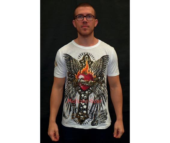 burning_heart_t_shirt_unisex__t_shirts_6.jpg