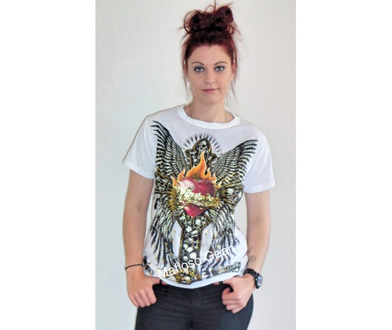 burning_heart_t_shirt_unisex__t_shirts_6.jpg