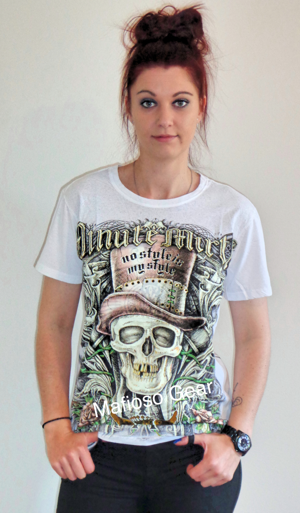 top_hat_t_shirt_unisex__t_shirts_5.jpg
