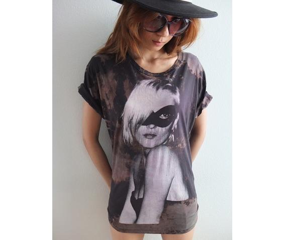 kate_moss_fashion_color_t_shirt_xl_t_shirts_6.jpg