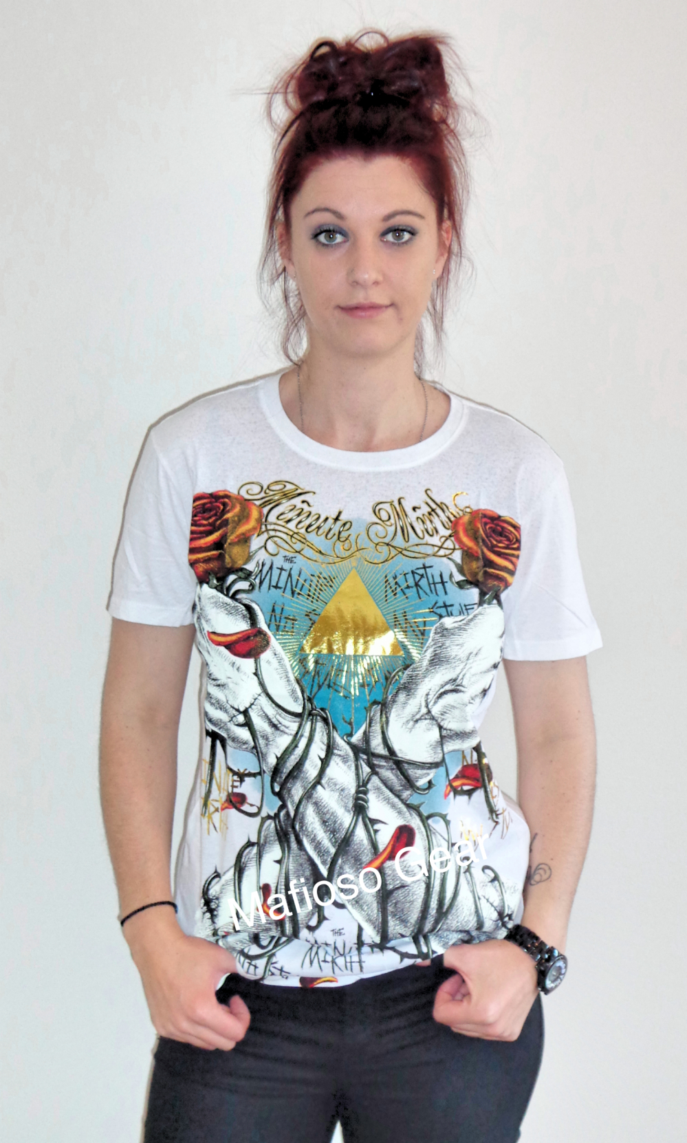 womans_crossed_arms_t_shirt_unisex__t_shirts_5.jpg