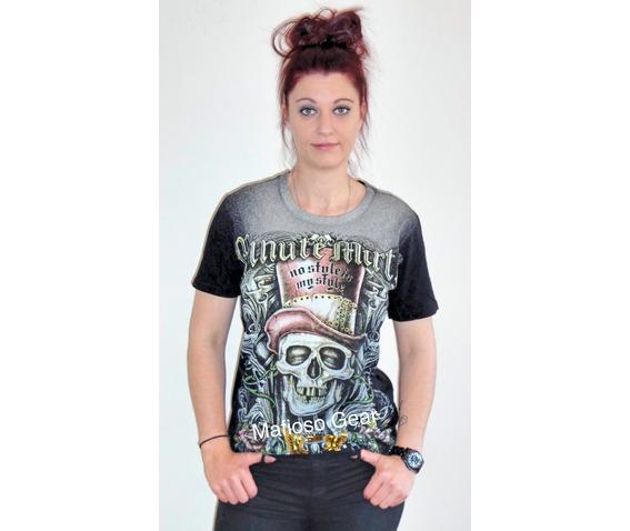 womans_top_hat_t_shirt_unisex__t_shirts_5.jpg