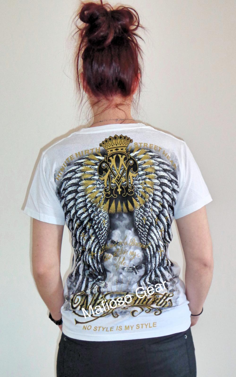 womans_burning_heart_t_shirt_unisex__t_shirts_5.jpg