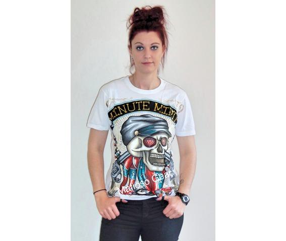 womans_eight_ball_t_shirt_unisex__t_shirts_5.jpg