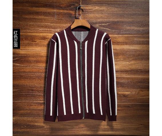 new_2015_cardigans_men_sweaters_knitwear_business_casual_cardigan_men__cardigans_and_sweaters_6.jpg