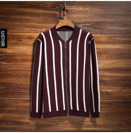 New 2015 Cardigans Men Sweaters/ Knitwear Business Casual/ Cardigan Men