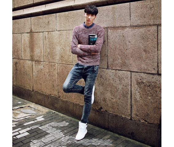 2015_spring_autumn_men_o_neck_pullovers_sweaters_casual_knit_outwear_cardigans_and_sweaters_6.jpg