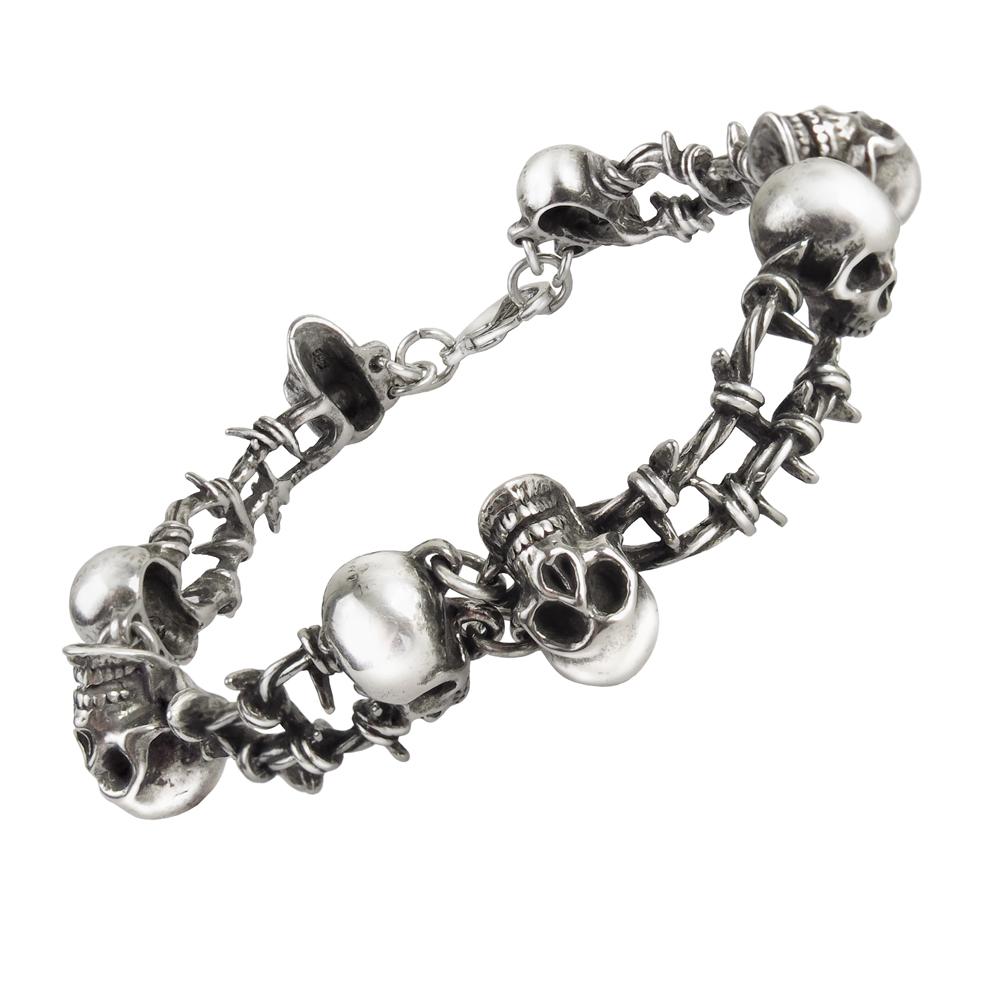 no_mans_land_mens_gothic_bracelet_by_alchemy_gothic_bracelets_2.jpg