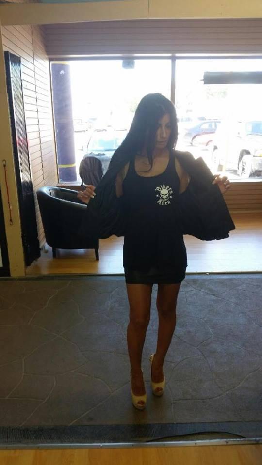 ladies_motorcycle_biker_black_tank_top_tanks_tops_and_camis_3.jpg