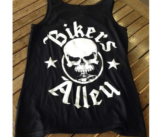mens_motorcycle_biker_black_tank_top_tank_tops_3.jpg