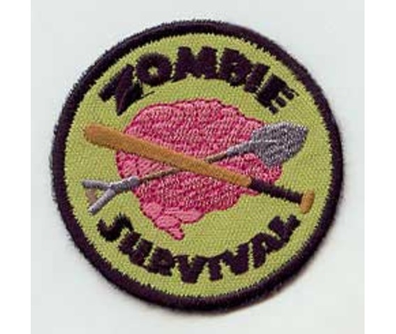 embroidered_zombie_survival_iron_sew_on_patch_badge_zombie_patch__patches_2.jpg