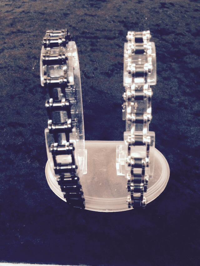 chainlink_bracecelet_8_9_10_inch_long_stainless_steel_bracelets_2.jpg