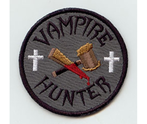 embroidered_vampire_hunter_iron_sew_on_patch_badge_vampire_patch__patches_2.jpg