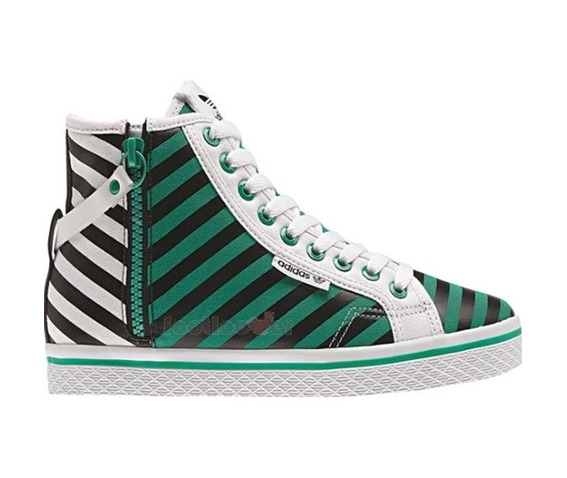 adidas_originals_honey_sling_canvas_shoe_rrp_130_size_8_and_10__fashion_sneakers_4.jpg