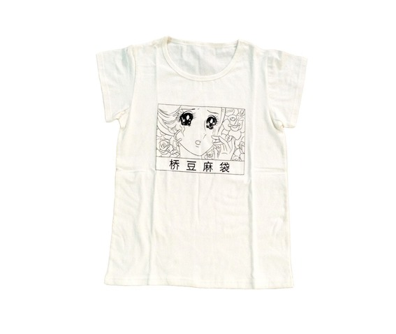 t_shirt_candy_camiseta_wh248_t_shirts_5.jpg