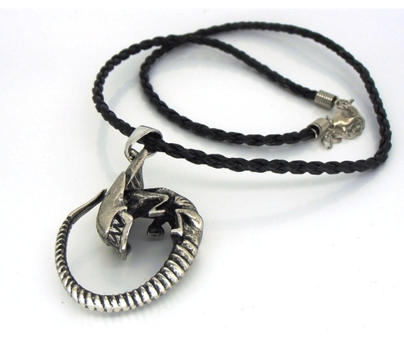 alien_necklace_colgante_wh244_necklaces_6.jpg