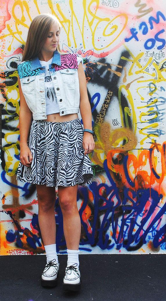 colorful_zebra_vest_vests_6.jpg