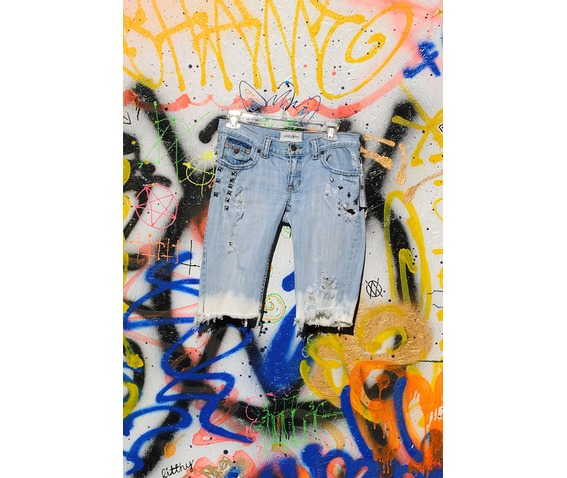 bleached_cut_off_jeans_pants_and_jeans_6.jpg