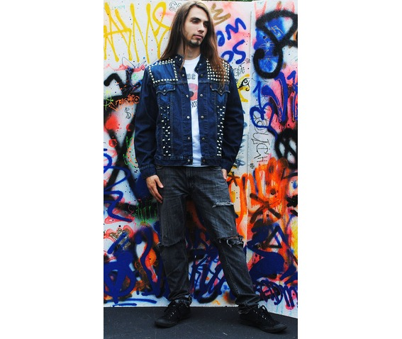 spiked_and_studded_paisley_denim_jacket_jackets_6.jpg