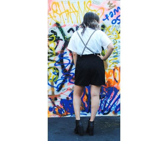 up_cycled_suspender_shorts_shorts_and_capris_6.jpg