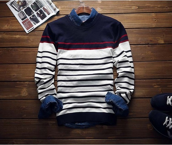 fashion_autumn_winter_mens_patchwork_sweaters_casual_slim_fit_o_neck_long_cardigans_and_sweaters_6.jpg