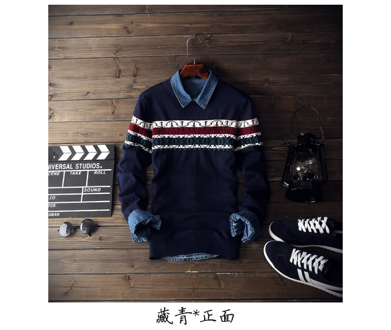 new_autumn_winter_mens_patchwork_sweaters_casual_slim_fit_o_neck_long__cardigans_and_sweaters_5.jpg