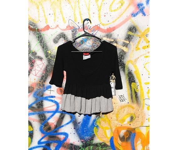 upcycled_ruffle_top_shirts_5.jpg