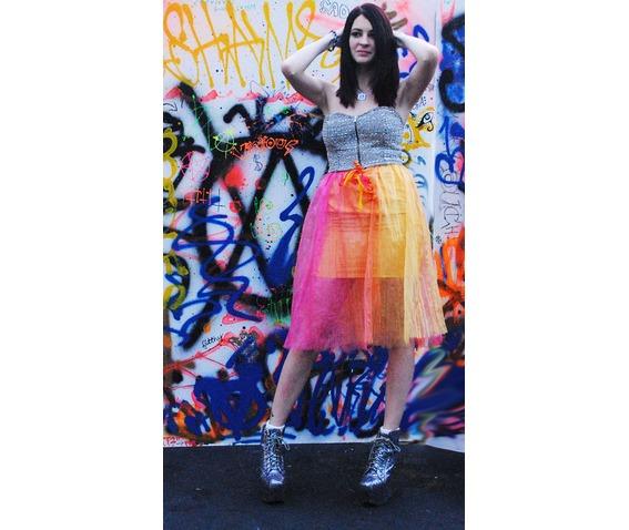 upcycled_vintage_tulle_dress_dresses_6.jpg
