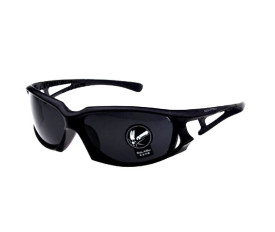 hip_dark_raven_black_driving_sunglasses_polarized_lenses_sunglasses_2.jpg