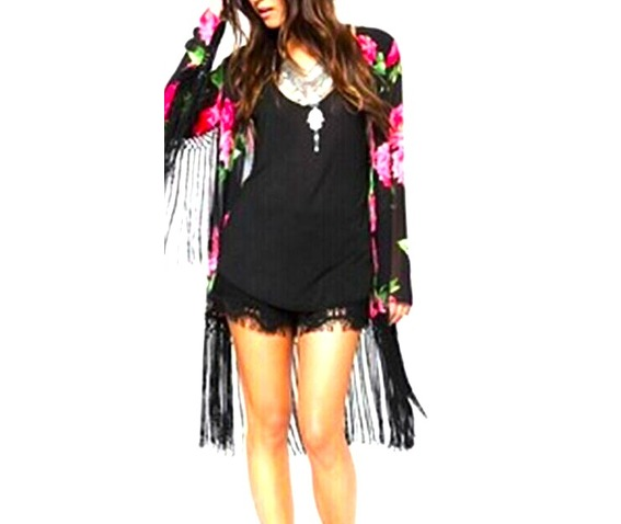 pretty_black_pink_red_roses_kimono_design_long_sleeved_jacket_uk_size12_standard_tops_3.jpg