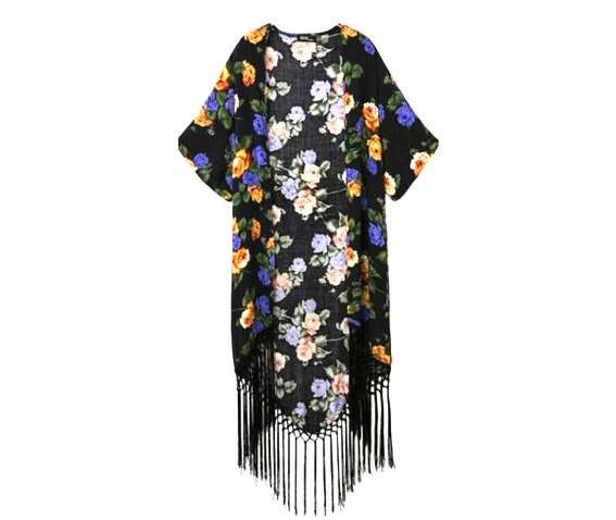 pretty_black_with_blue_orange_roses_kimono_design_mid_length_sleeves_uk10_standard_tops_3.jpg