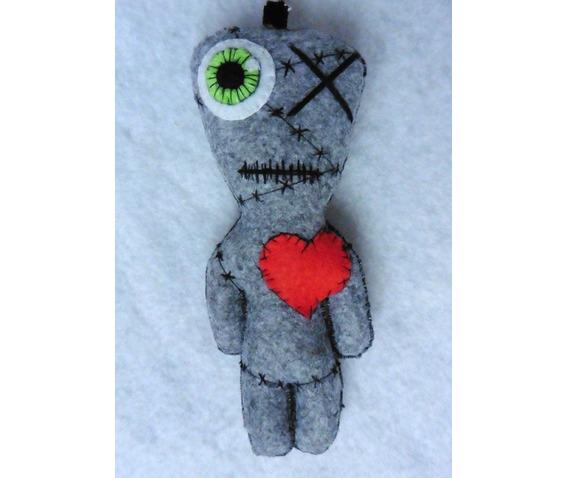 franken_the_all_stitched_up_one_frankenstein_circus_freak_felt_toy_doll_toys_5.jpg