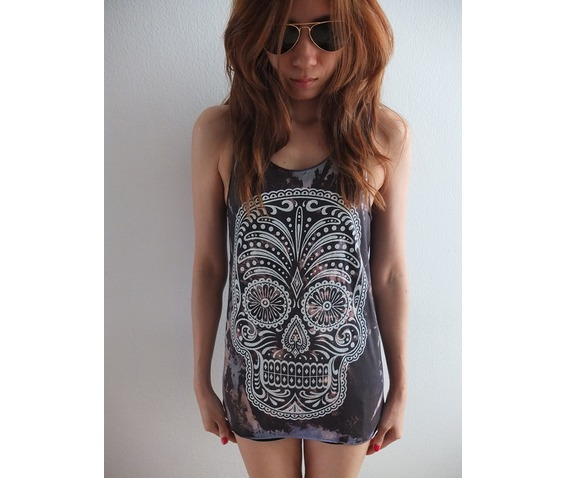 skull_fashion_color_vest_tank_top_m_tanks_tops_and_camis_6.jpg