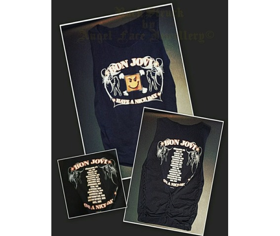 rock_struck_hand_customised_tank_top_bon_jovi_uk_size_8_10__t_shirts_2.jpeg