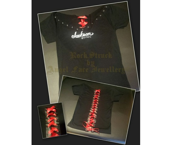 rock_struck_hand_customised_t_shirt_jackson_guitars_uk_size_12_14__t_shirts_2.jpeg