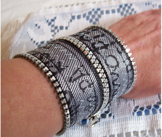 handmade_paris_zipper_wrap_cuff_bracelet_with_a_secret_stash_pocket_bracelets_6.jpg