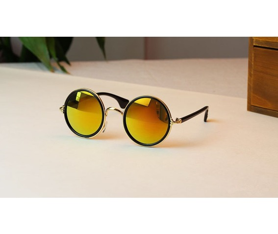 brand_new_2015_mirror_lens_round_glasses_goggles_steampunk_sunglasses_sunglasses_3.jpg