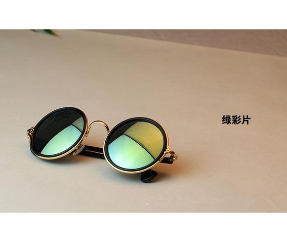 new_2015_mirror_lens_round_glasses_goggles_steampunk_sunglasses_sunglasses_4.jpg