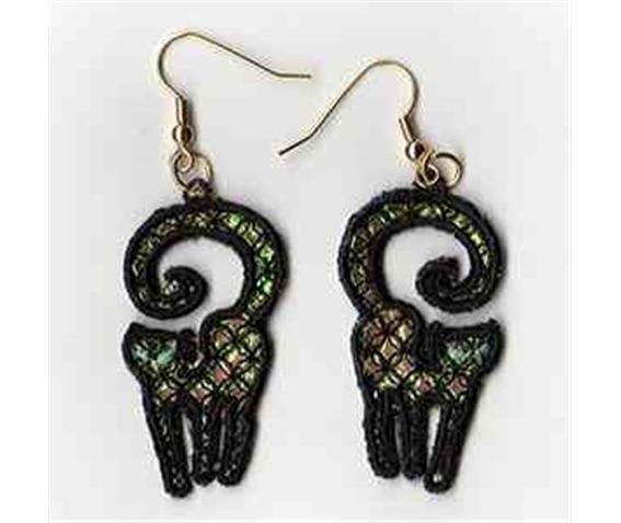 handmade_lace_black_cat_earrings_for_pierced_ears_spooky_cat_earrings__earrings_2.jpg