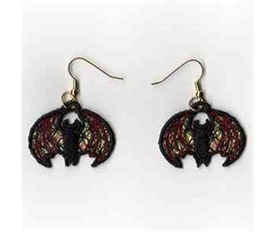 handmade_lace_black_bat_earrings_for_pierced_ears_vampire_bat_earrings__earrings_2.jpg