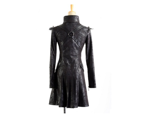 goth_steampunk_victorian_military_black_winter_coat_jacket_coats_6.png