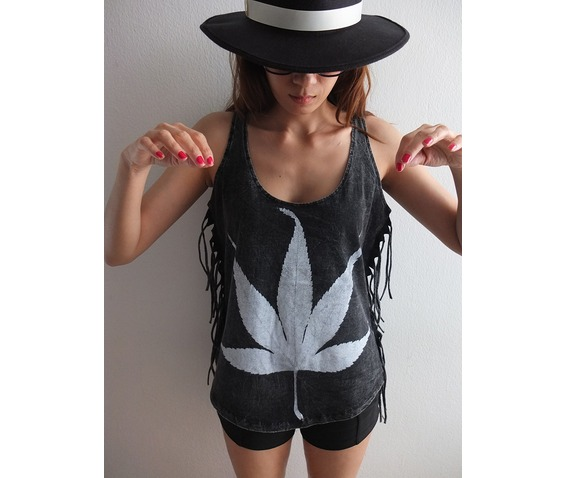 fashion_fringes_stone_wash_tank_top_m_tanks_tops_and_camis_6.jpg