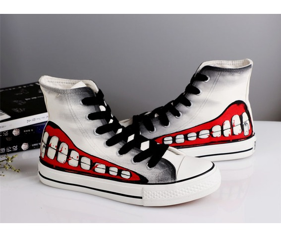 zombie_style_ghouls_printed_sneakers_fashion_sneakers_5.jpg