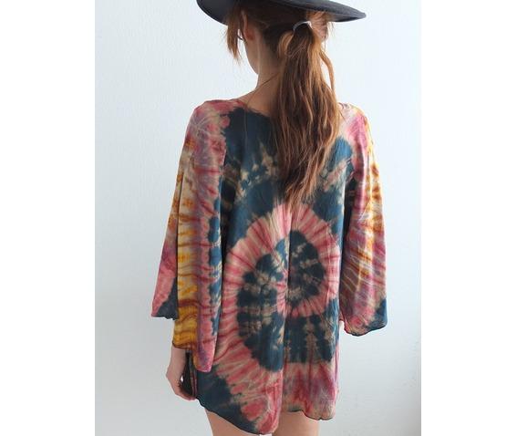 hippie_tie_dye_poncho_shirt_free_size__dresses_6.jpg