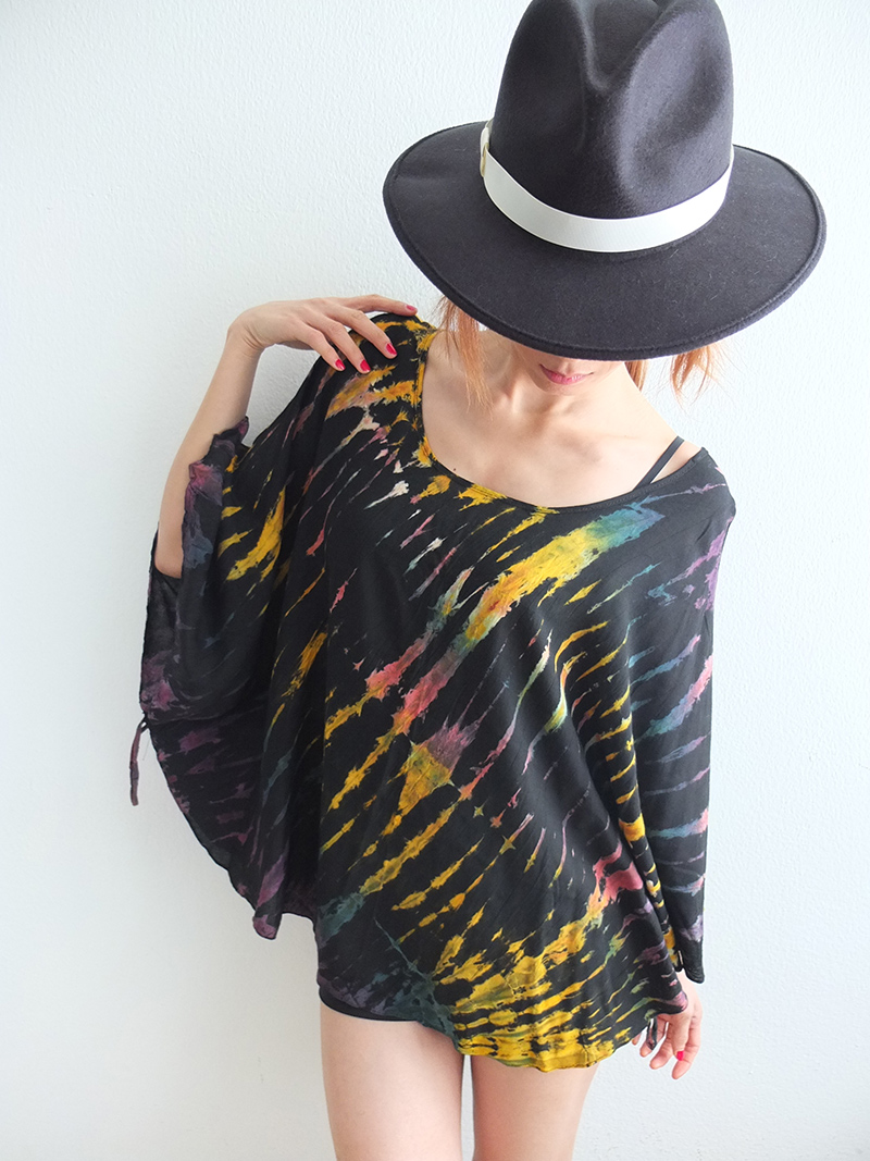 hippie_tie_dye_color_indie_poncho_fashion_shirt_free_size__dresses_6.jpg