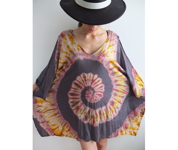 hippie_tie_dye_poncho_t_shirt_dress_dresses_6.jpg