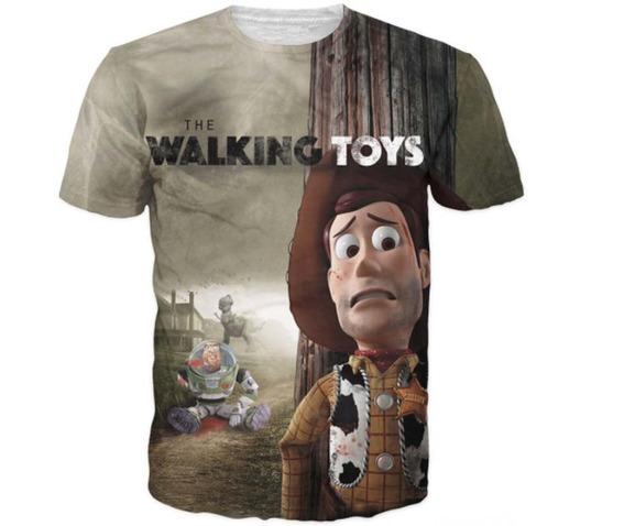walking_dead_toy_story_funny_parody_3_d_printed_tee_shirt_t_shirts_3.jpg